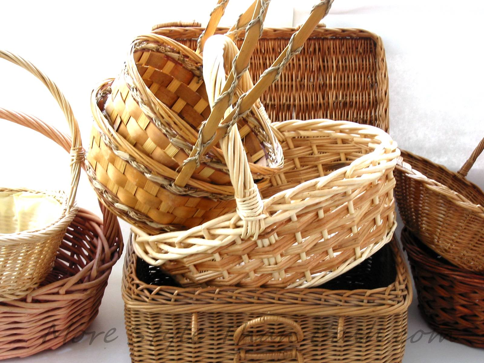 gift baskets mississauga