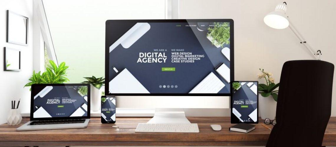 toronto digital marketing company