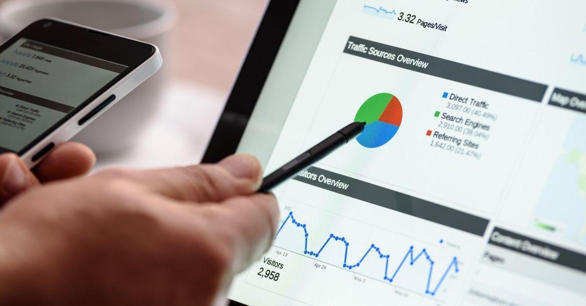 approach- digital marketing agency