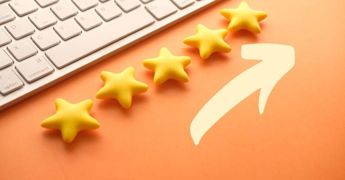 best - digital marketing agency