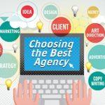 choose the digital marketing agency