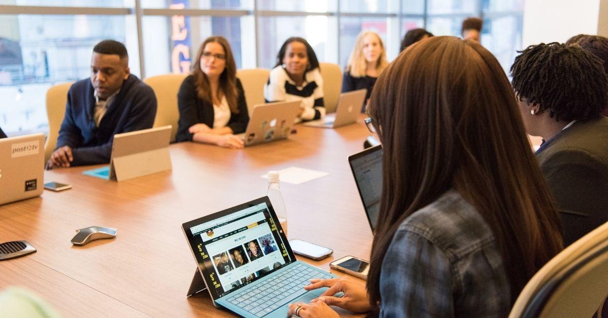 consultation - digital marketing agency