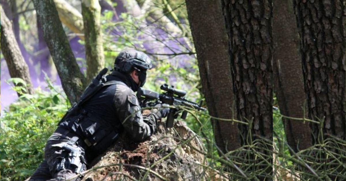 buy sniper guns