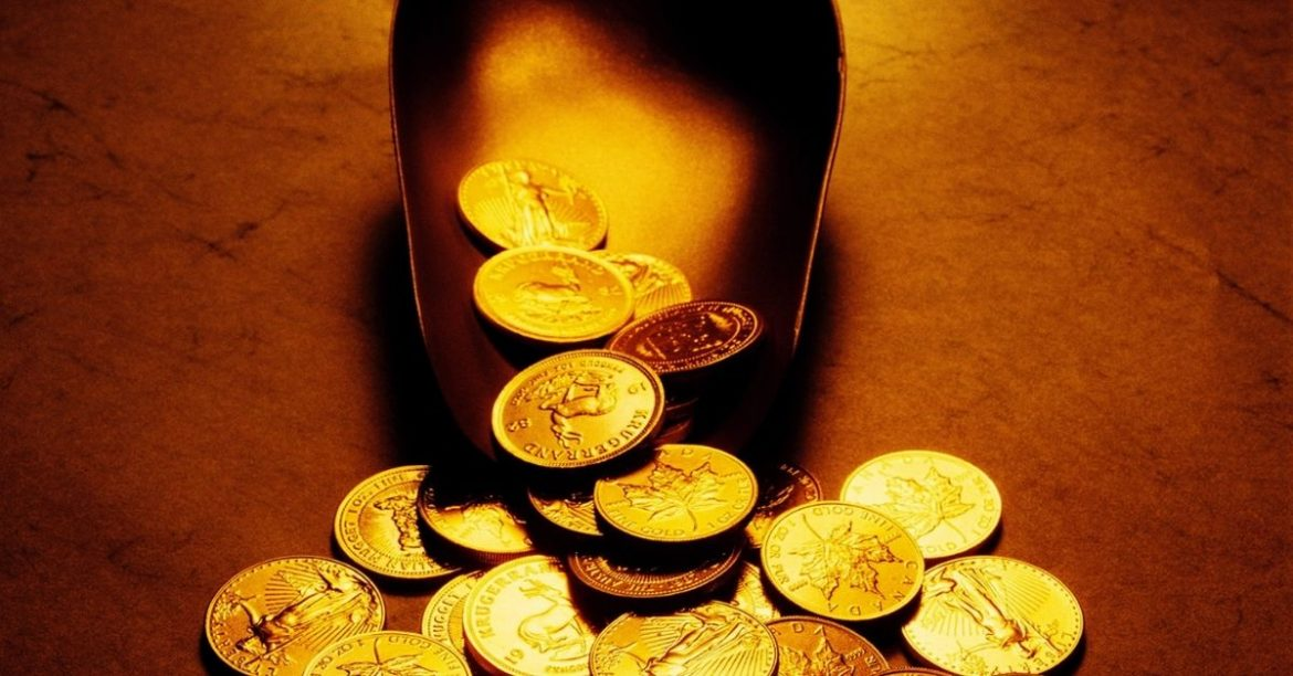 Tips on how to collect royal Canadian mint coins
