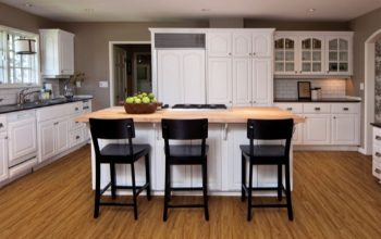 kitchen cabinet designs by cozyhome