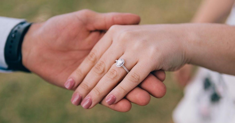 Where to Buy Diamond Engagement Rings in Toronto